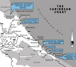 map-of-the-caribbean-side-2