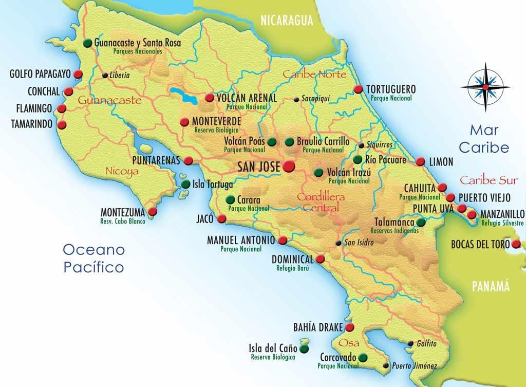 mapa-costa-rica-1024